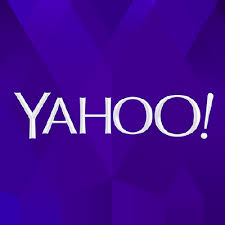 yahoo local icon. Simple Yahoo GitHub  Yahooreactintl Internationalize React Apps This Library  Provides Components And An API To Format Dates Numbers Strings  To Yahoo Local Icon L