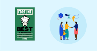 Life insurance reviews, ratings and prices for the top companies. Fortune Best Workplaces In Financial Services Insurance 2020 Great Place To Work