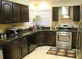 stunning type of paint use on kitchen cabinets ideas also usable in hvlp sprayer best