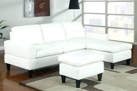 full size of best small apartment sectional sofas size sofa for apartments ideas charming apartm