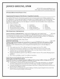 Resume And Cover Letter Templates With Cover Letter Template For