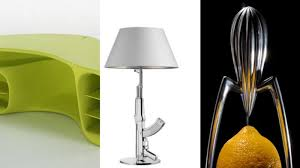 Amazing Philippe Starck Famous Products Ideas - Best idea home .