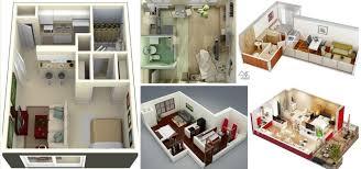 Apartments Floor Plans Design Unique Decorating