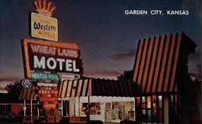 garden city motels. Interesting Garden Wheat Lands Motel U0026 Restaurant Inc Intended Garden City Motels Y