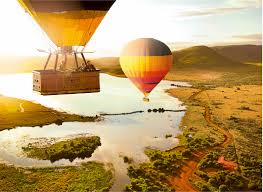 travel n tourism jobs in south africa tourism tourism in south africa 2012 travel and tourism in africa