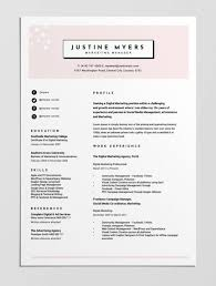 Free Resume Print And Download Resume Free Resumes Image Inspirations Download Builder