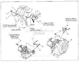 Generac gh 410 parts diagrams diagram 3 gh 410 m20 engine diagram m20 engine diagram