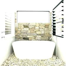 average cost to install a new bathroom bathroom installation cost average cost of new bathroom on