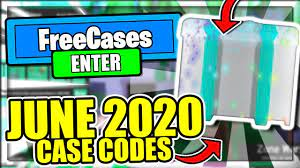 new map bad business 2.9 codes january 2021. Strucid Codes Roblox March 2021 Mejoress