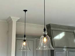 full size of pottery barn greenhouse indoor outdoor chandelier gallery of pendant lantern light fixtures superhuman