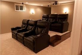 best basement lighting. Small Basement Ceiling Lights Best Ideas For In Lighting Basements Idea 12 A