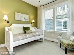 cb2 bedroom furniture. Cb2 Daybed Full Size Of Bedroom Design Crate And Barrel Dimensions West Large Lubi Craigslist: Furniture