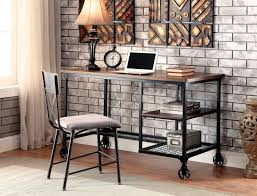 industrial style office desk. Industrial Style Dresser Fresh Office Desk Furniture Layout Computer Shelf Table Computers Grey Wood Cool Sofas U