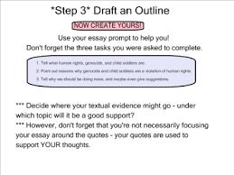 smart exchange usa human rights essay writing steps