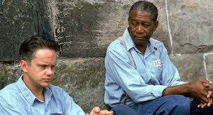 Redemption Things You About 20 Shawshank Know That The Didn 't YRRarzW6