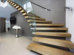 Bei einer treppe mit einer. Vorschriften Zum Treppenbau Din 18065 Bauen De