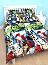 avengers bedding avenger bedding set superheroes avengers bedding and room avenger bedding set marvel avengers shield avengers bedding
