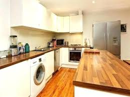 faux wood countertops faux wood bamboo kitchen choose kitchen wood and bamboo faux wood kitchen faux faux wood countertops