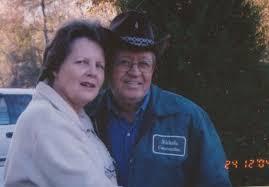 Robert Palmer Obituary - DeQuincy, LA