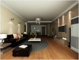 Sitting Room For Master Bedrooms Bathroom Ceiling Design Ceiling Design Living Room Modern Master