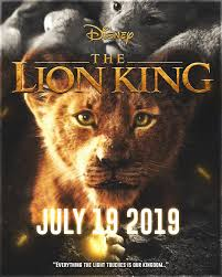 Image result for the lion king movie images