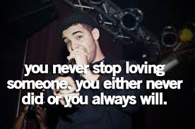 Drake More Life Quotes Classy Quotes Drake Song Quotes More Life