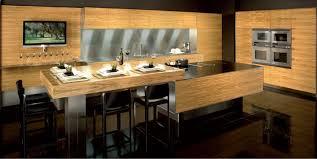 Wood Veneer For Cabinets Kitchen Cabinets Veneer Quicuacom