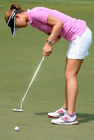 Putter Length Chart Size Matters How To Find The Right Length Putter For You
