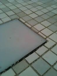 cut glass tile can i with an angle grinder wet saw cutting blade