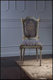Dining Chair Price Compare Prices On Paint Dining Chairs Online Shopping Buy Low