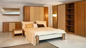 bedroom furniture durham. Bedrooms Bedroom Furniture Durham A