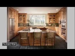 painting wood kitchen cabinetsKitchen Cupboard Paint  Wood Kitchen Cabinets  YouTube