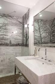 Bathroom Remodeling Columbus Minimalist Interesting Ideas