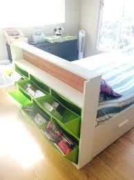 ikea shoe rack wood shoe cabinet with wooden dresser also wood floor for bedroom ikea wooden