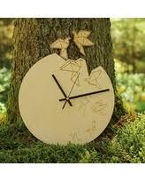 Chocolate brown wayfair north america $ 43.99. Latitude Run Wall Clocks Savings Martha Stewart