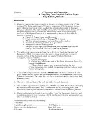 i d e unique investigation paper simply writing cyberspace very  purchase tradition homework report producing from term paper publishing business made to order report boost school