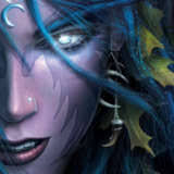 warcraft iii the frozen throne cheats codes and secrets for pc