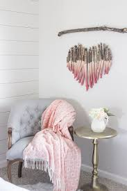 Diy Wall Decor Ideas For Bedroom For good Best Diy Wall Hanging Ideas On  Popular