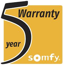 view warranty