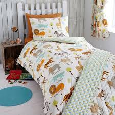baby girl toddler bedding toddler bed bedspread childrens duvet and pillow set kids bedding boys