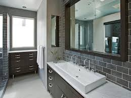 Bathroom Paint Grey Beadboard Bathroom Designs Pictures Ideas From Hgtv Hgtv