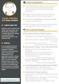 Best Professional Resume Sample Information Technology Resume Is A ...