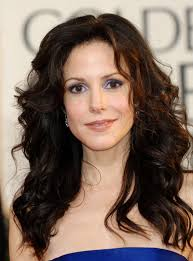 Mary-Louise Parker - The 66th Annual Golden Globe Awards - Arrivals - Vettri. - Mary-LouiseParker-66thAnnualGGA_Vettri.Net-01