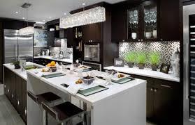 Interior Home Design Kitchen Pleasing Inspiration Interior Home Kitchen Room Interior