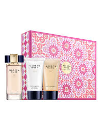 modern muse limited edition trio gift set image 1