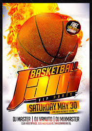 basketball training flyer template 31 basketball flyers free psd ai vector eps format download
