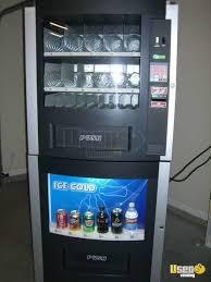 Rc 800 Vending Machine Gorgeous RC48RC48 Electrical Vending Machines Combo Vending Machines