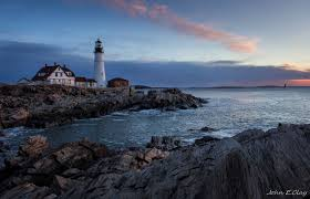 North Coast Lighting Portland Or Maine Strong By John Clay On 500px Places To Visit Maine