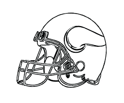 college football helmet coloring pages college football helmet coloring pages auburn coloring pages college football helmet