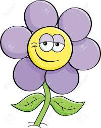 Bildresultat för blomma clipart